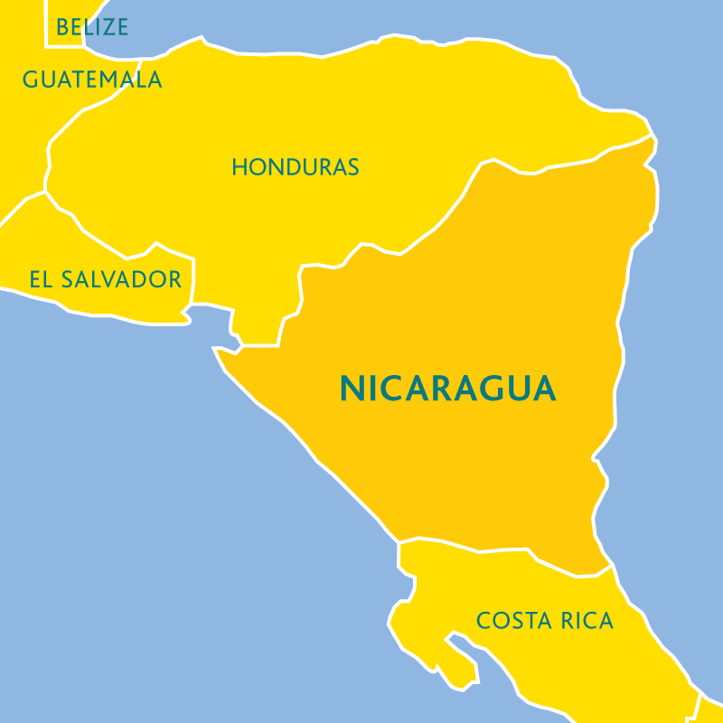 nicaragua a country in crisis Access the latest politics analysis and economic growth summary through 2011 for nicaragua from the economist intelligence unit.